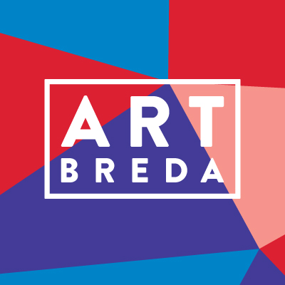 Art Breda